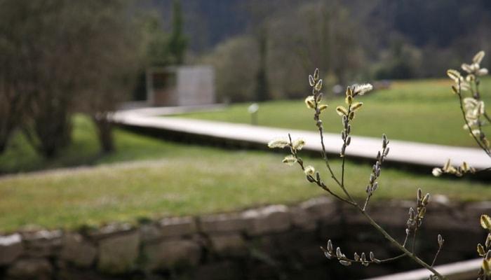 Por que visitar A Mariña Lucense en agosto: turismo slow