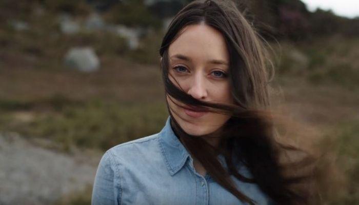 Vídeo promocional da campaña