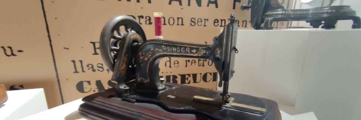 Centro etnográfico José Rocha